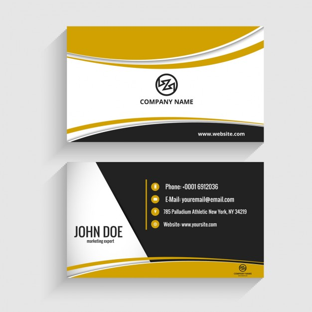 Cheap Logo And Business Card Design