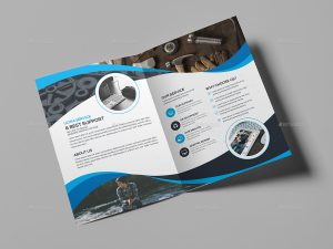 Bi-Fold-Brochures-Example-Templates-Download
