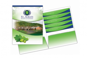 Folders-Brochure-Design-Example-Templates-Download