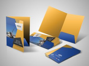 Insert-Brochures-Design-Example-Templates-Download