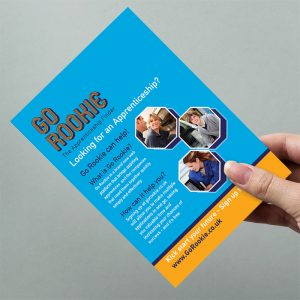 Leaflets-Design-Example-Templates-Diwnload