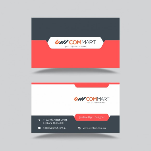 Business card template1026 232 islamabad printers best printing business card template1026 232 reheart Choice Image