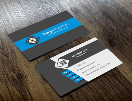 Business cards printing visiting cards design islamabad we deal in all kind of business cards printing in islamabad pakistan very high quality visiting cards service in low rates islamabad best banner printing reheart Image collections