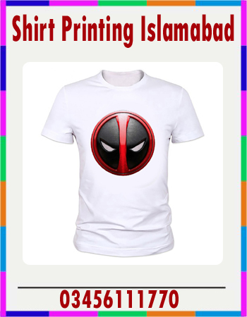 Wholesale t shirt printing islamabad printers best for Cheap t shirt printers
