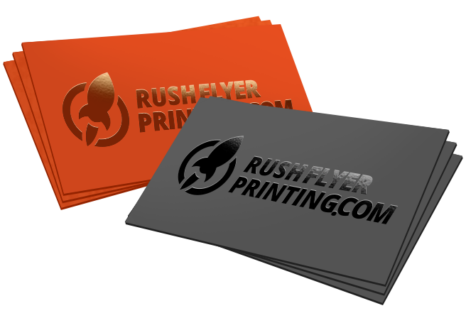 Spot uv business cards printing in islamabad islamabad printers spot uv business cards printing reheart Choice Image