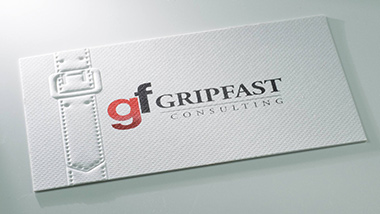 Embossed business cards printing in islamabad islamabad printers embossed business cards printing reheart Gallery