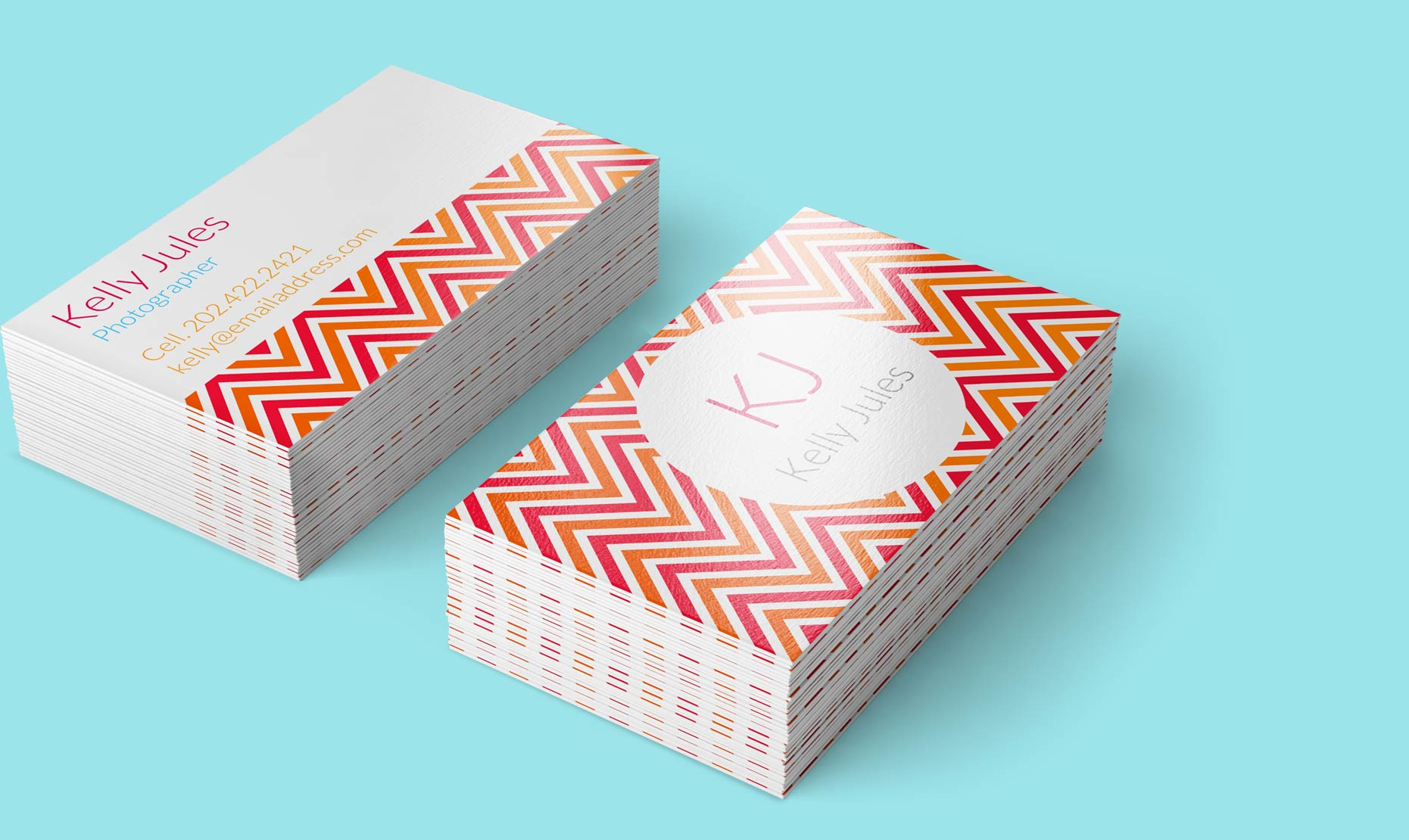 Shine glossy business cards printing in islamabad islamabad shine glossy business cards printing reheart Image collections